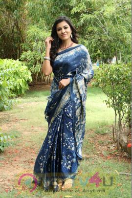 Naan Seidha Kurumbu Movie Pooja Pics Tamil Gallery