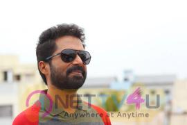 Kathayutham  Tamil Movie Stills