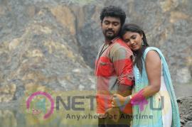 Thavam Movie Stills Tamil Gallery