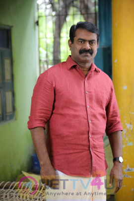 Thavam Movie Stills Tamil Gallery
