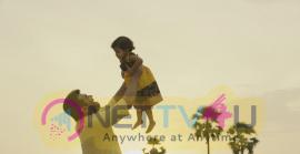 Viswasam Movie HD Images Tamil Gallery