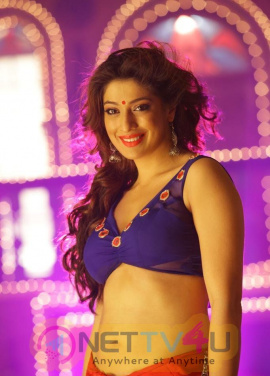 Images For Laxmi Rai & Lawrence Latest Hot Photoshoot Tamil Gallery