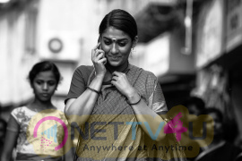 Airaa Movie Stills
