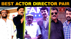 Top 10 Actor Director Pair In Malayalam