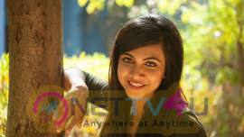 Madonna Sebastian Mollywood Actress New Photos Malayalam Gallery