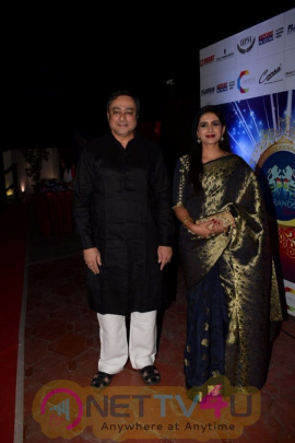 2nd Edition Of Powerbrand Bollywood Film Journalist Award Images