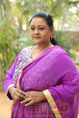 Shakeela New Images Telugu Gallery