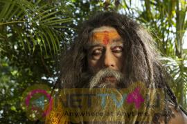 Pandimuni Movie Pics  Tamil Gallery