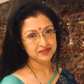 Actress Gautami Tadimalla Delightful Pics