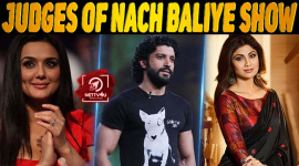 Top 10 Judges Of Nach Baliye Show