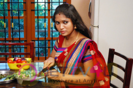 Jesi Movie Stills