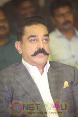 Actor Kamal Haasan HandSome Stills