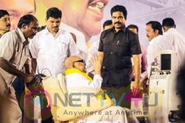 Karunanidhi's Unseen Photos Tamil Gallery