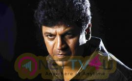 ShivarajKumar Exclusive Rare Images Kannada Gallery