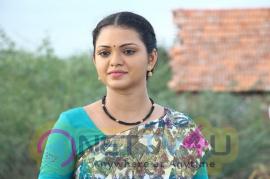 Nadodi Kanavu Movie Working Images Tamil Gallery