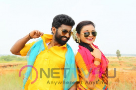 Nadodi Kanavu Movie Working Images Tamil Gallery