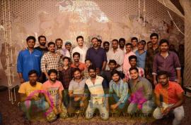 Akhil Hello Movie Stills Telugu Gallery