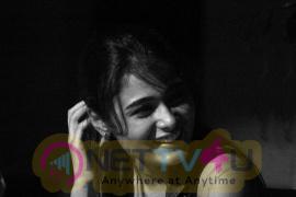 Actress Shalini Pandey Beautiful Images