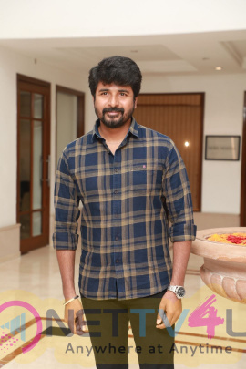Kanaa Movie Press Meet Photos Tamil Gallery