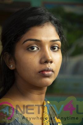 Sigai Movie Images Tamil Gallery