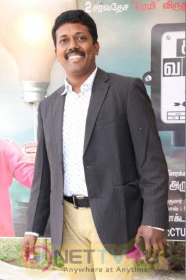 Kanavu Variyam Movie Audio Launch Excellent Photos Tamil Gallery