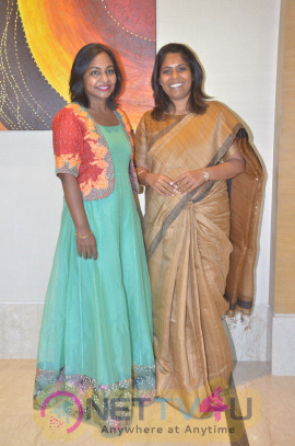 The Launch Of The Pride Of Tamil Nadu Pics