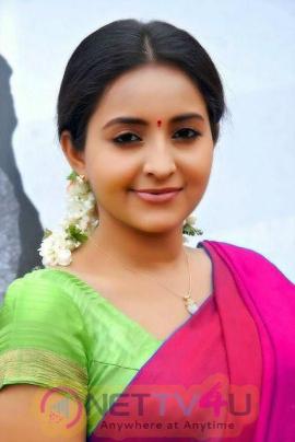 Bhama Actress Photos Kannada Gallery