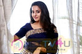 Bhama Actress Photos