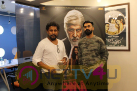 Photos Of Sujit Sarkar Interview For Winning National Award Film Pink  Hindi Gallery