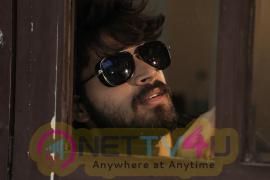 Dhanusu Rasi Neyargalae Movie Stills