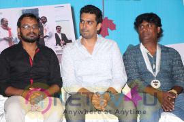 Photos Of Thanks Meet Of 64th National Film Awards Winners From Tamil Industry  Tamil Gallery