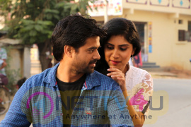 HalChal Movie Images Telugu Gallery
