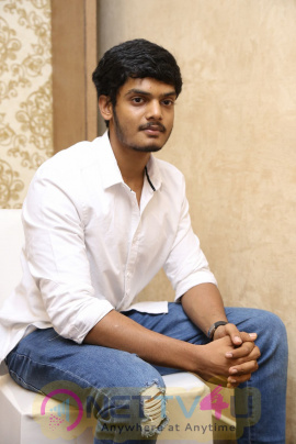 Master Akash Puri Handsome Pics  Telugu Gallery