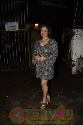 Actress Divya Dutta Lovely Pics