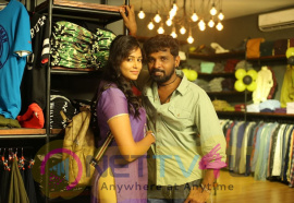 Goli Soda 2 Movie Stills