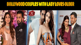 Bollywood Couples With Lady Loves Older Than Their Male Partners
