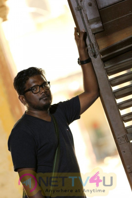 Songwriter GKP Famous By Vayaadi Song English Gallery