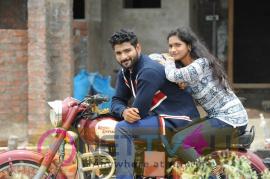 Daughter Of Buchi Reddy Movie Pics Telugu Gallery
