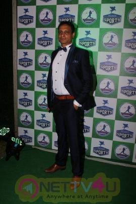 Grand Launch Of Pegasus Sport With Grand Slam Baseball Pics Hindi Gallery