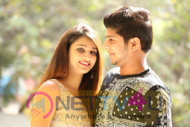 1 Plus Movie Trailer Launch Celestial Pics Telugu Gallery