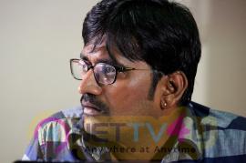 Parandhu Sella Vaa Movie New Looking Stills Tamil Gallery