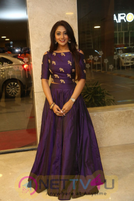 Actress Natasha Doshi Lovely Stills Telugu Gallery