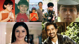 Top 10 Bollywood Actors Who Started Their Career With TV Shows