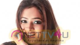 Shweta Basu Prasad New Images