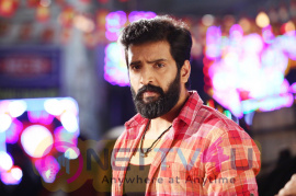 Dhilluku Dhuddu 2 Woking Photos