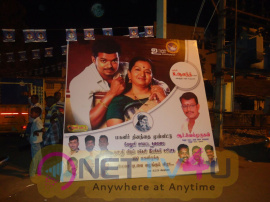 Vijay Fans Welfare Activities On Womens Day At Vellore  Pics Tamil Gallery