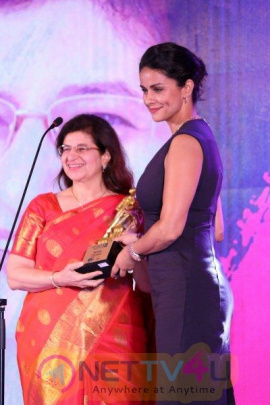 SCMM 2017 Host 14th SCMM Charity Award Night With Celebs  Hindi Gallery