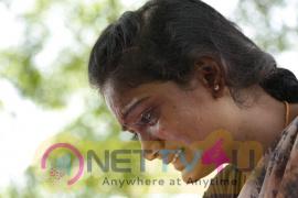 18.05.2009 Movie Images Tamil Gallery
