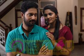 Embiran Movie Stills Tamil Gallery