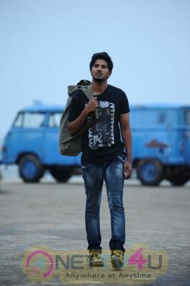 Janatha Hotel Movie Stills